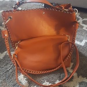Handbags - Large purse